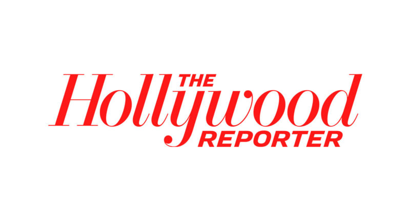 HollywoodReporter_Social
