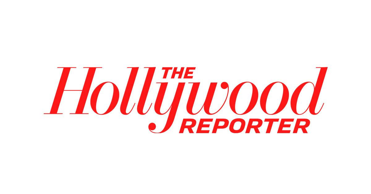 HollywoodReporter_Social
