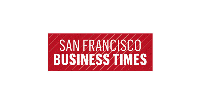 SanFranciscoBusinessTimes