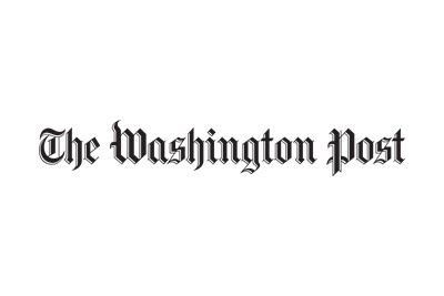 The-TASC-Group_Washington-Post