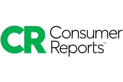 The-Tasc-Group_Icahn School of Medicine in Consumer Reports Magazine