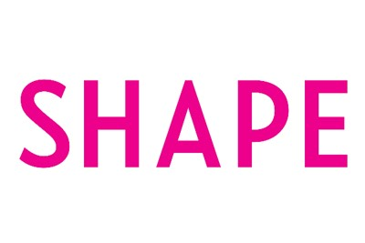 The-Tasc-Group_shape-mag
