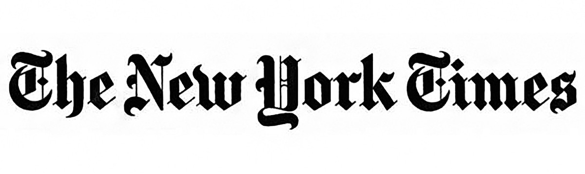 JASA Featured in the New York Times   The TASC Group